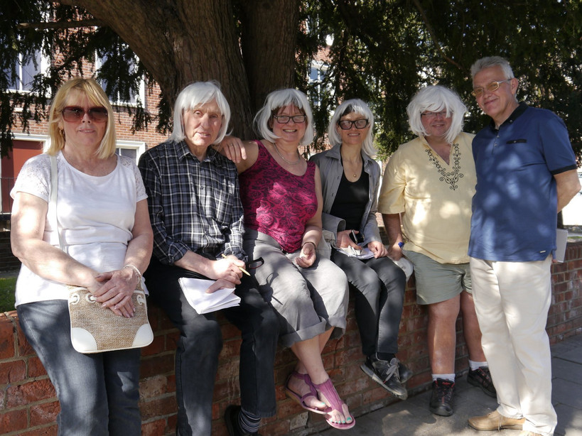 janes-walk-2016-obsrving-colchester-thro