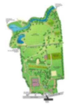 Castle Park Map.jpg