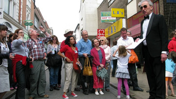 janes-walk-2011-theatres-and-lost-theatr