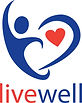 Livewell Logo.jpg