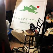 Sweet Peas Garden Shop.jpg