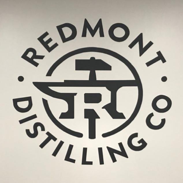 Redmont Distilling Co