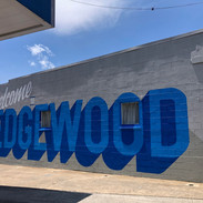 Welcome to Edgewood