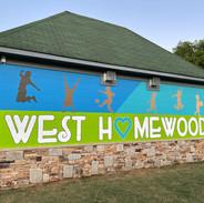 West Homewood.jpg
