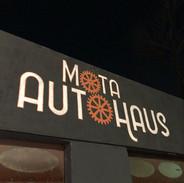 Mota AutoHaus