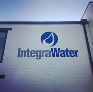 Integra Water