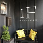 HairFolk