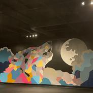 Wolf Mural.jpg