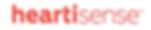 heartisense logo.png