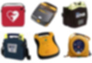 Types of AED.jpg
