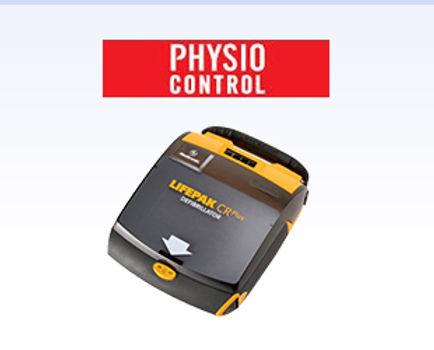 PHYSIO CONTROL.jpg