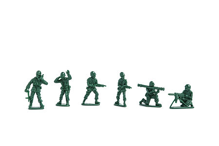 Soldiers Toy isolate on white.jpg