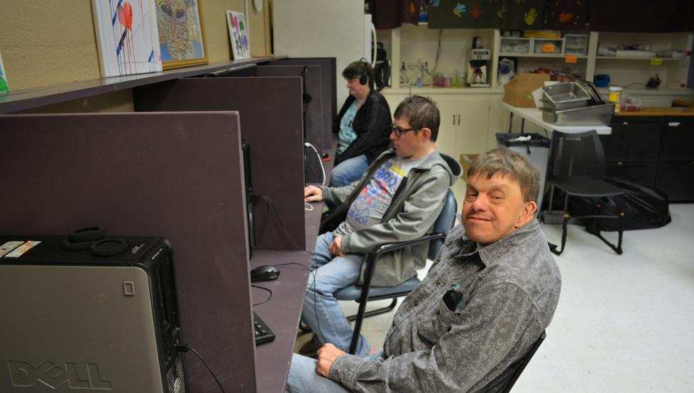 Computerlab14.jpg