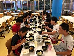 夏合宿③.JPG