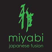 miyab-logo-oct2018.jpg