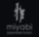 MIYABI-LOGO-2020-1.png