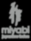 MIYABI-LOGO-2020-tr.png