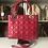 Thumbnail: Lady Dior Medium