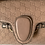 Thumbnail: Gucci Guccissima Leather Emily Large Shoulder Bag