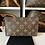 Thumbnail: Louis Vuitton Purse