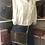 Thumbnail: Louis Vuitton Pouch