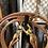 Thumbnail: Leather strap