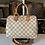 Thumbnail: Louis Vuitton Speedy 25 Bandouliere