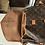 Thumbnail: Louis Vuitton Saumur