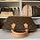Thumbnail: Louis Vuitton Alma PM
