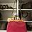 Thumbnail: Louis Vuitton Brea MM