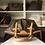 Thumbnail: Louis Vuitton Tivoli GM