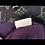 Thumbnail: Louis Vuitton Montaigne GM