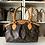 Thumbnail: Louis Vuitton Tivoli PM