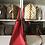 Thumbnail: Louis Vuitton City Steamer PM