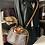 Thumbnail: Louis Vuitton Trouville