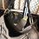Thumbnail: Louis Vuitton Mahina Solar PM