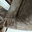 Thumbnail: Louis Vuitton Neverfull GM with Pouch