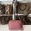 Thumbnail: Gucci Soho Small Leather Bag