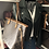 Thumbnail: Louis Vuitton Neverfull MM - Limited Rose Bellarine Lining