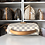 Thumbnail: Louis Vuitton Croisette