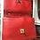 Thumbnail: Louis Vuitton Lockme II Bag