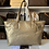 Thumbnail: Gucci GG Imprime Coated Canvas Tote Bag