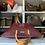 Thumbnail: Louis Vuitton Bellevue GM
