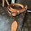 Thumbnail: Louis Vuitton Turenne PM