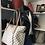 Thumbnail: Louis Vuitton Totally MM