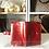 Thumbnail: Louis Vuitton French Wallet