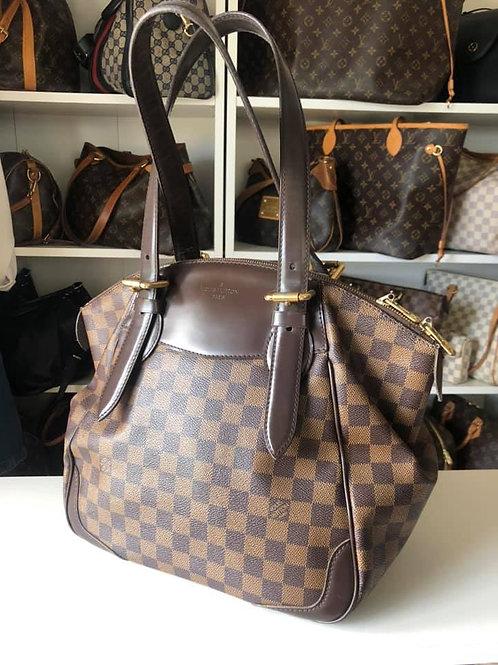Louis Vuitton Verona