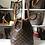 Thumbnail: Louis Vuitton Noe