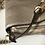 Thumbnail: Gucci Nero Soho Cellariu Crossbody Bag
