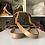 Thumbnail: Louis Vuitton Bucket GM